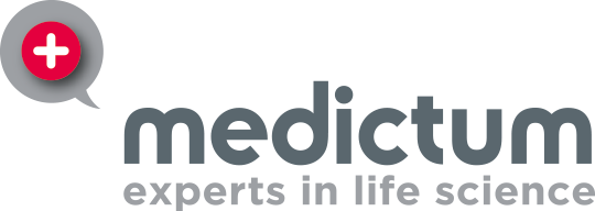 medictum - experts in life science